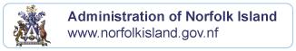 http://www.norfolkisland.gov.nf/